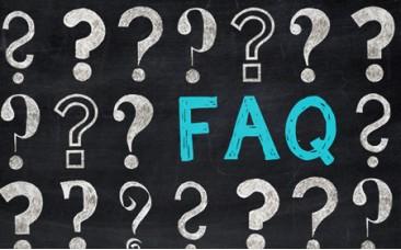 古典音樂FAQ