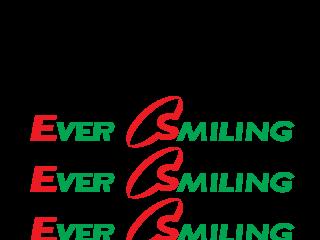 EVER SMILING  無線胎壓偵測器
