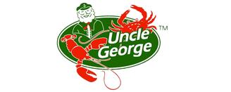 安可喬治美式餐廳