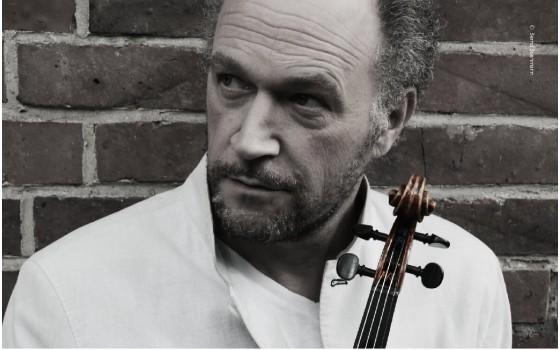 一萬小時系列 | 布拉赫小提琴演...
